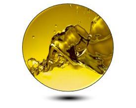 Mécacyl lubrifiants Protecteur de l'huile